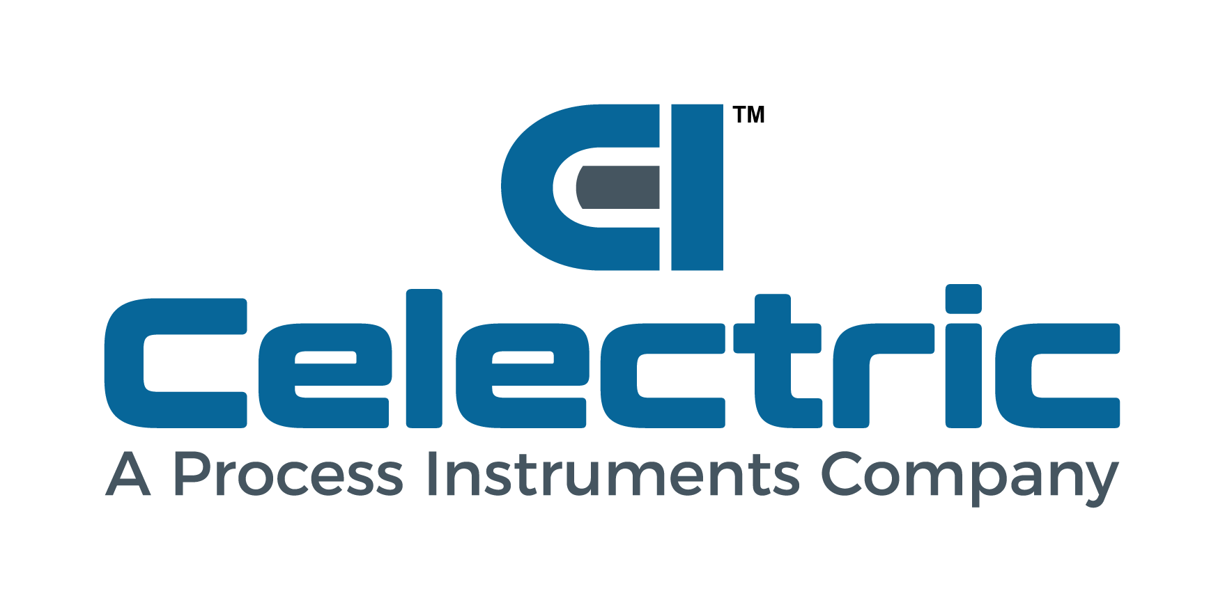 About Celectric, About Us