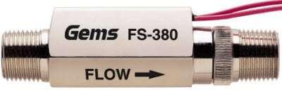 FS-380 Series
