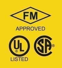 , Understand the Hazardous Area Classifications