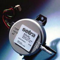 Setra-263-ventilator-pressure-transducer