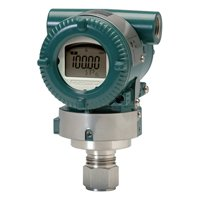 , Basic understanding of Pressure Measurement